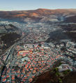 Tryavna ; Comments:4