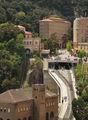 Santa Maria de Montserrat ; comments:19
