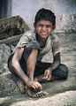 Children of India ... ; comments:9
