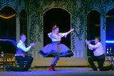 Бургаската опера ; comments:11