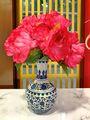 Цветята ; comments:4