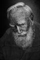 """Поредица, вдъхновена от един голям за мен Автор - """"...Изгубени Ангели..."""" ; comments:62"""