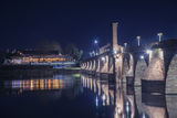 Стария Мост ; comments:4