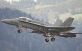 F-18A ; comments:4