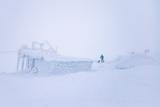 Свеж зимен полъх ; comments:15