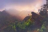 Фотографа и мъглата ; comments:10