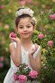 Принцеса Роза... ; comments:9
