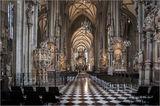 """Катедралата """"Св.Стефан""""-Виена ; comments:9"""