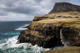 April on Faroe Islands ; comments:5