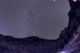 Изгревът на Орион ... ; comments:2