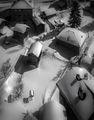Зима в Родопа планина. ; comments:24