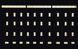 Абстрактно - покривна конструкция на хипермаркет ; comments:9