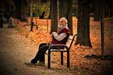 Малка почивка в края на пътя.... ; comments:15