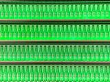 Неонова бира ; comments:9
