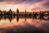 Златна Прага ; comments:14