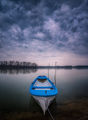 Blue blue Danube ; comments:12