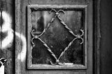 Прозорец ; comments:1