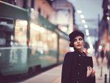 Трамвай Желание ; comments:51