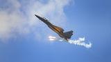 F-15 на сингапурските ВВС ; comments:8