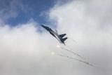 F-15 на сингапурските ВВС ; comments:5