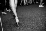 Let's dance ; comments:3
