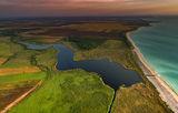 Северно Черноморие... ; comments:6