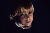 Обичащото момче ; comments:2
