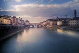 Ponte Vecchio ; comments:7