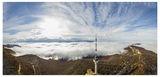 Кулата Белоградчик ; comments:3