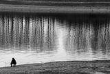 Самотният рибар.. ; comments:14
