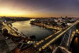 Porto ; comments:5