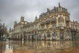 Дъждовен ден в Русе ; comments:7