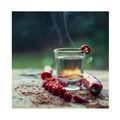 антивирусна терапия ; comments:7
