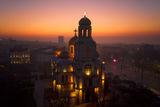 """Катедрала """" Свто Успение Богородично"""" ; comments:11"""