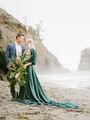 След сватбена фотосесия / Орегон ; comments:3