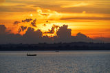 Lake Tana ; comments:16