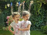 ...щурите близначки :) ; comments:6
