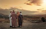 Старейшини ; comments:10