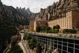 Santa Maria de Montserrat ; comments:25