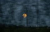 Луна на път ; comments:11