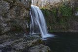 Иваниловски водопад ; comments:5