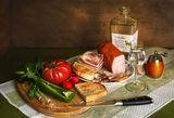 И ...українське сало. ; comments:9