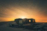 Дом под звездите ; Comments:7