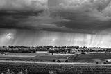 Буря ; comments:32