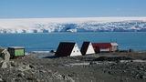 Българската Антарктическа База на остров Ливингстън ; comments:7