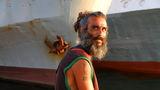 Свобода на духът............ ! ; comments:40