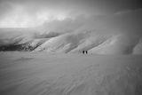 ''Усещане за планина'' ; comments:16