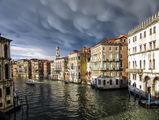 Венеция ; comments:14