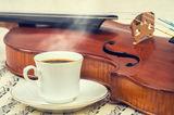 Кафе ; comments:10