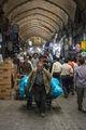 Гранд базар Техеран ; comments:6